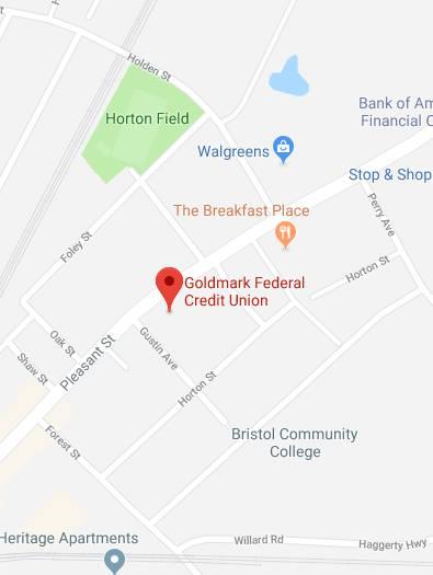 Find us on Google Map